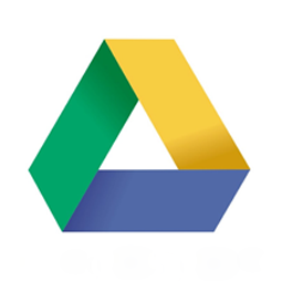 Google Drive integration with forms2mobile