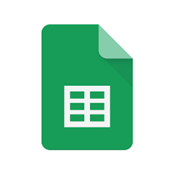 GoogleSheets integration with forms2mobile