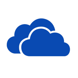 OneDrive integration with forms2mobile