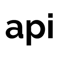 api on forms2mobile