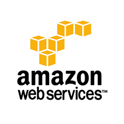 aws integration with forms2mobile
