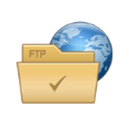 send data to ftp with forms2mobile