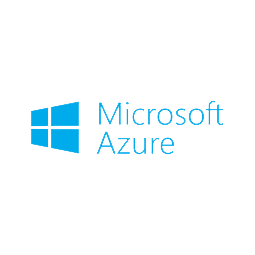 Microsoft Azure integration with forms2mobile